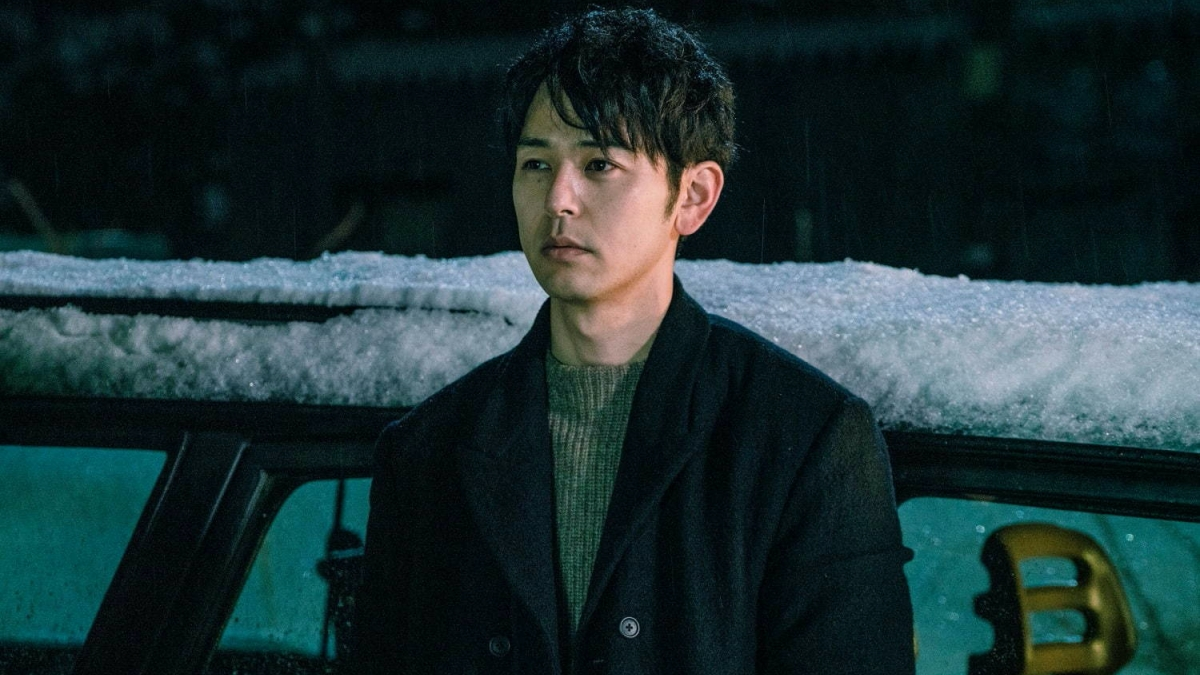「shape of red japanese movie」の画像検索結果